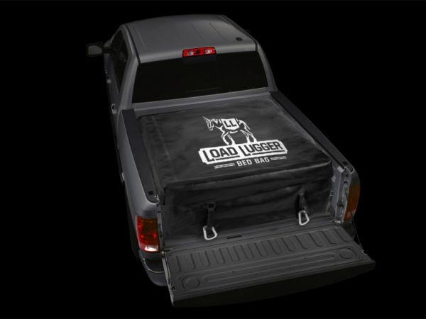 Load Lugger Bed Bag