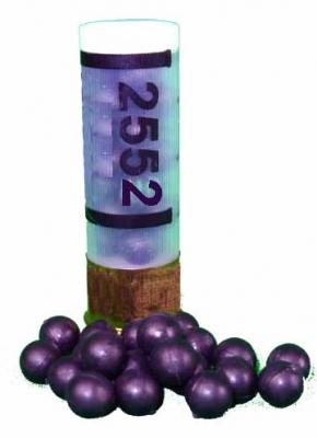 CSI Combined Systems 12GA .31 Cal Sting-Ball Model 2552