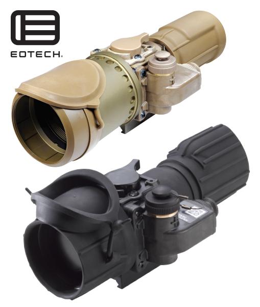 EOTECH Model M2124™ (PVS-24 type)