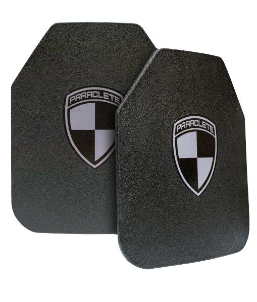 Point Blank Body Armor Speed Plate Plus