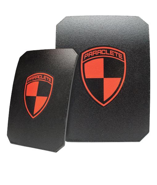 Point Blank Body Armor Speed Plate